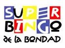 Ganadores del Súper Bingo de la Bondad 2014